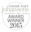 conde-nast-2015