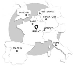 lbmh-map-min-europe