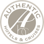 logo-authentic-hotel