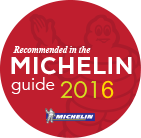 michelin-plaque-110x100