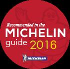 michelin-plaque-110x100
