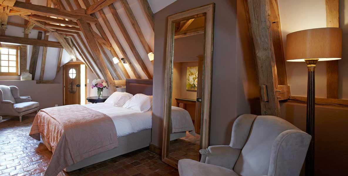 la_borde_suite_chambre_hote
