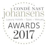 awards-2017