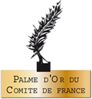 Palme d'or du comite de france